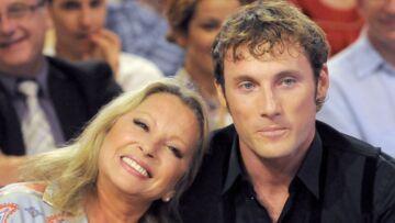 PHOTOS – Qui est Christopher Stills, le fils de Véronique Sanson?