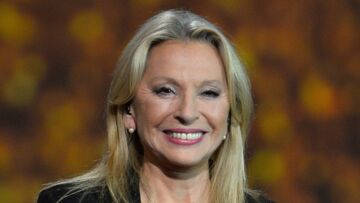 Véronique Sanson explique enfin son silence lors de la mort de France Gall