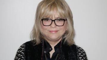 France Gall a appris qu'elle souffrait d'un cancer du sein après un malaise lors du tournage de Fréquenstar