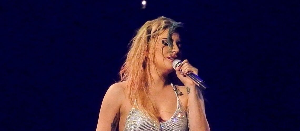 Lady Gaga malade obligée d'annuler sa tournée: ses fans français dépités