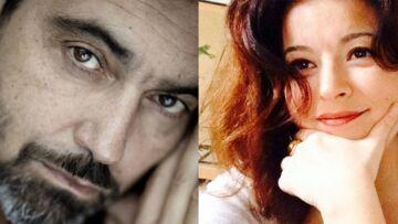 Obsèques d'Arnaud Giovaninetti: l'émouvante déclaration d'amour de sa compagne Judith