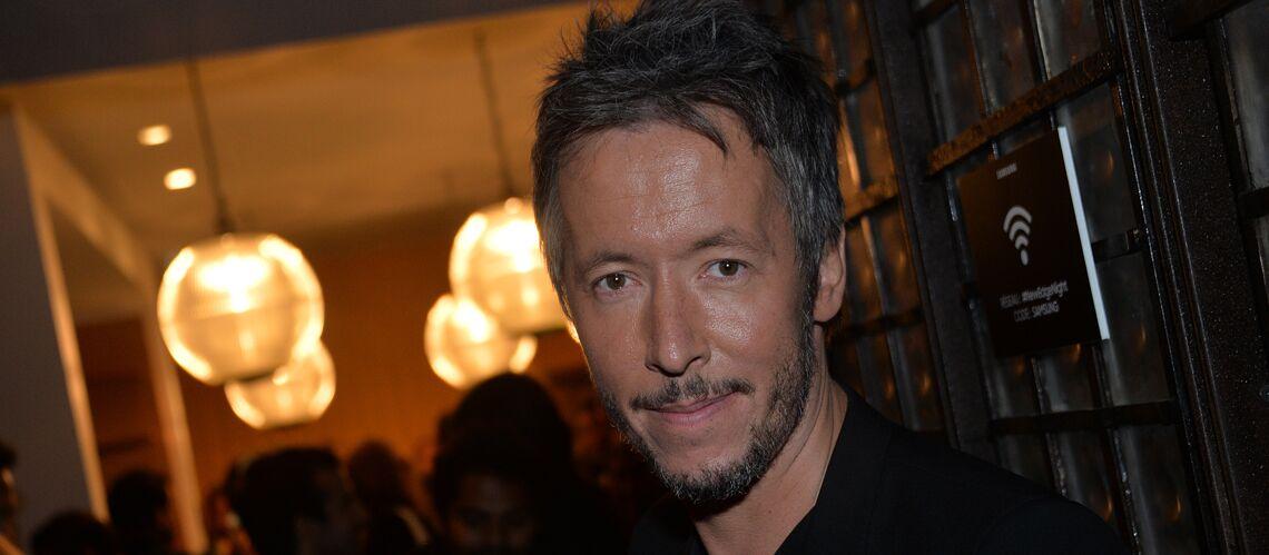 """Affaire Mennel de The Voice: Jean-Luc Lemoine enfonce le clou """"Il faut assumer derrière"""""""