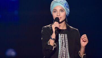 Après ses propos sur Mennel de The Voice, Isabelle Morini-Bosc crée la polémique dans TPMP