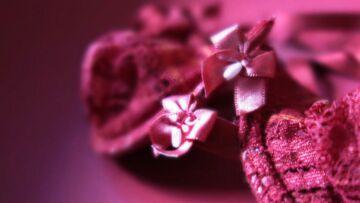 Saint-Valentin: 30 idées cadeaux spécial lingerie