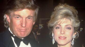 Les confidences osées de l'ex femme de Donald Trump ressurgissent