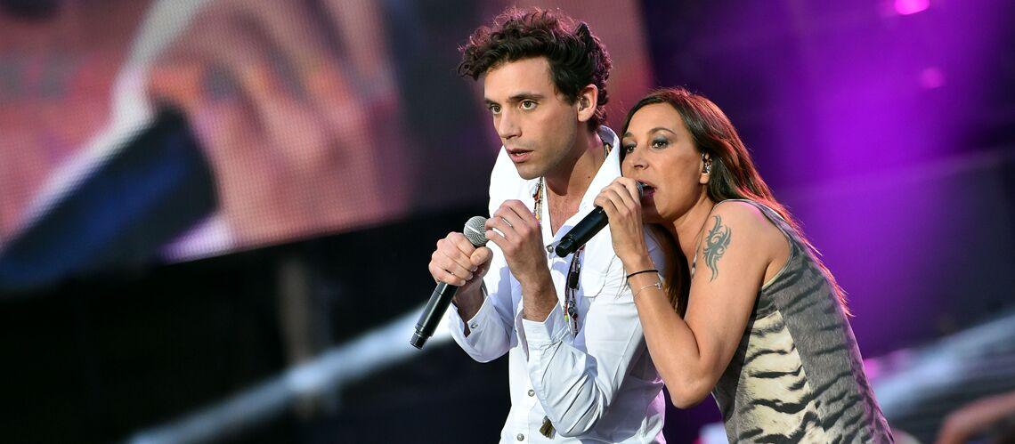 The Voice: la boulette de Mika qui ne fait pas rire Zazie