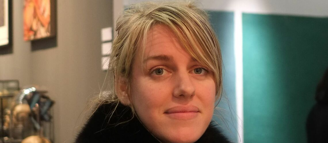 Qui est Laura Lopes, la fille de Camilla Parker Bowles, belle-sœur de William et Harry?