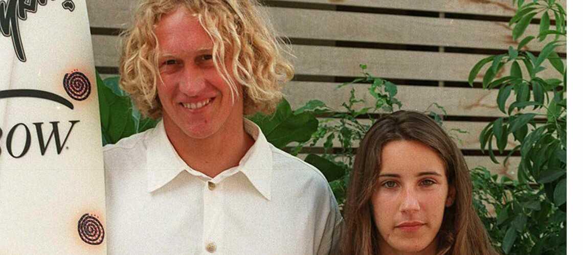 L'avocat de Pascale Mitterrand sort du silence sur «une affaire intimement douloureuse pour la famille dans son ensemble»