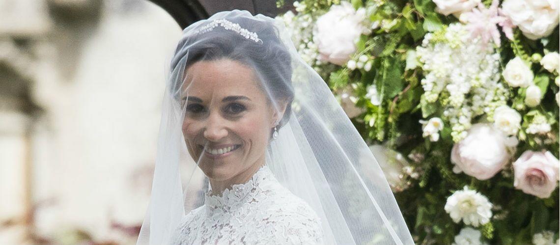 Mariage en hiver: quelle coiffure de mariée choisir quand il fait froid?