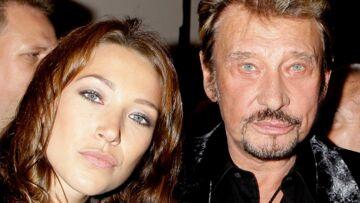 Johnny Hallyday et Laura Smet: une relation fusionnelle et complexe