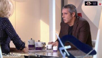 VIDÉO – Julien Clerc, comment il a protégé ses enfants des drogues