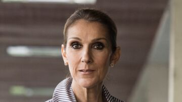VIDEO – Céline Dion raconte les terribles derniers instants de René Angélil, après «trois ans d'agonie»