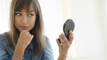 Maquillage: Comment bien appliquer son fond de teint?