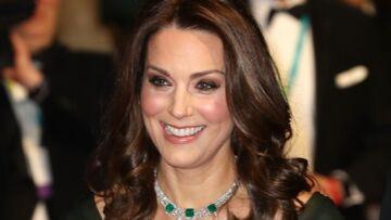 Kate Middleton: son médecin a dû repousser son départ à la retraite pour donner naissance à son 3e enfant