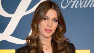Iris Mittenaere future star de la télévision? Elle est pressentie pour remplacer Sandrine Quétier