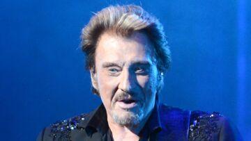 Pourquoi Johnny Hallyday a perdu 10 millions d'euros