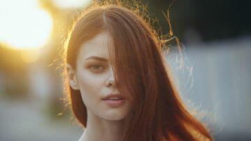 Coloration cheveux: les couleurs tendance de l'hiver 2018