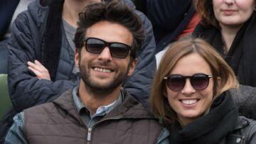 Maxim Nucci bientôt papa pour la 2e fois: sa compagne Isabelle Ithurburu est enceinte