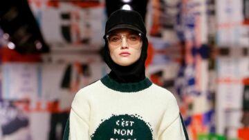 VIDEO- Les 5 choses à retenir du défilé Dior