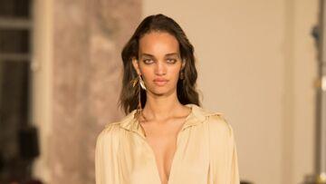 VIDEO –Paris Fashion Week: Les 5 choses à retenir du défilé Jacquemus
