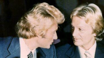 VIDEO – Quand Claude François essayait à tout prix de se démarquer de Johnny Hallyday