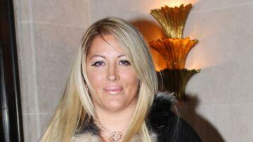Loana raconte son addiction passée à la cocaïne: «Une seule chose m'importe, mes doses»