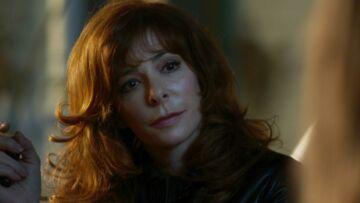 EXCLU GALA – Mylène Farmer raconte le tournage de son nouveau film «Ghostland»