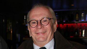 Mort de l'acteur français Marcel Philippot, star de la pub MAAF et de la série «Palace»