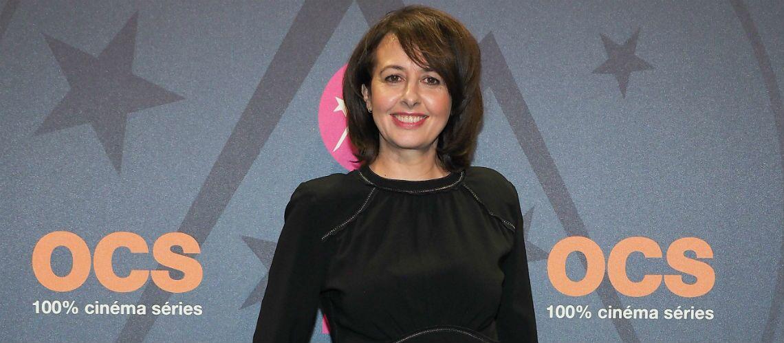 Valérie Bonneton (La ch'tite famille ): « Je suis très coquette»