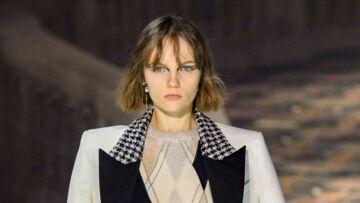 VIDÉO – Les 5 choses à retenir du défilé Louis Vuitton