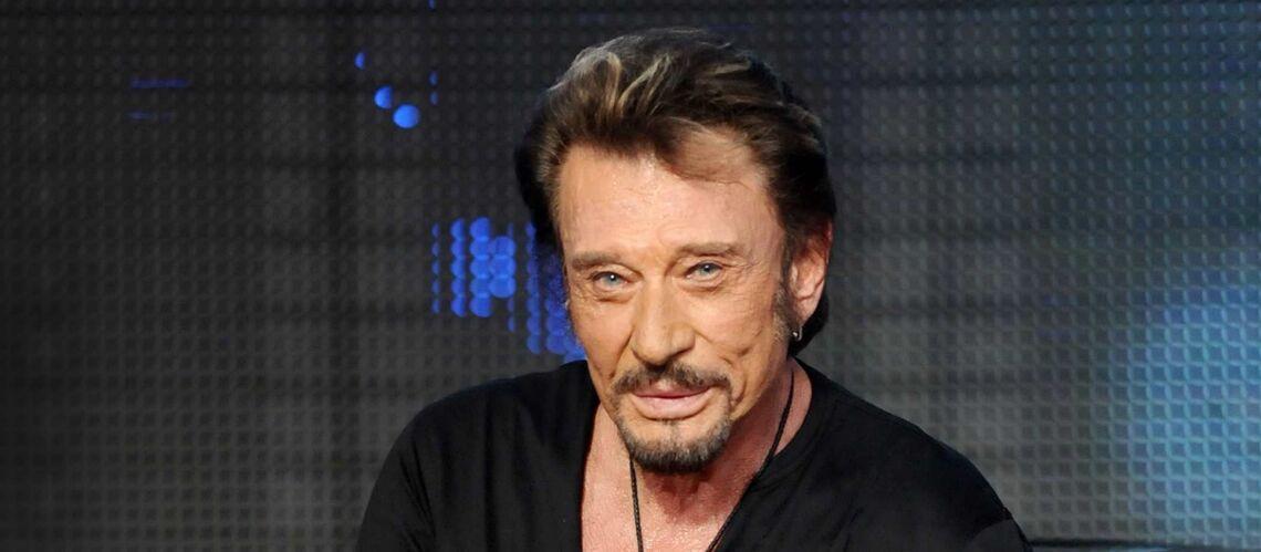 Album posthume de Johnny: Pourquoi le clan Hallyday avait choisi une date de sortie symbolique pour les fans