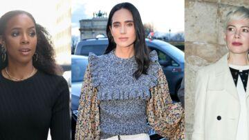 PHOTOS: Michelle Williams, Katie Holmes… 20 looks street style à piquer d'urgence aux stars