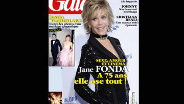 Gala n°1013 du 7 au 14 novembre 2012