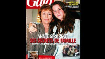 Gala n°926 du 9 au 16 mars 2011