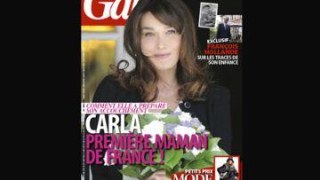 Gala n°957 du 12 au 19 octobre 2011
