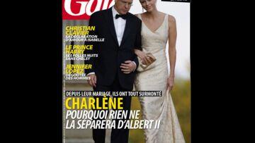 Gala n°960 du 2 au 9 novembre 2011