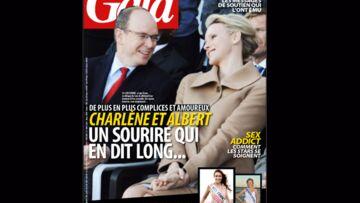 Gala n° 966 du 14 au 21 décembre 2011