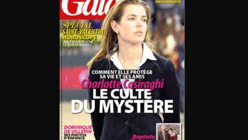 Gala 974 du 8 au 15 février 2012