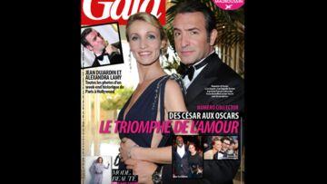 Gala n°977 du 29 février au 7 mars