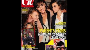 Gala n°933 du 27 avril au 4 mai 2011