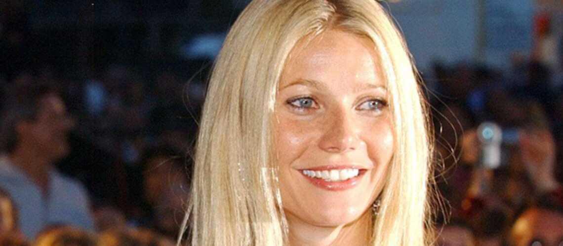 Gwyneth Paltrow a été hospitalisée