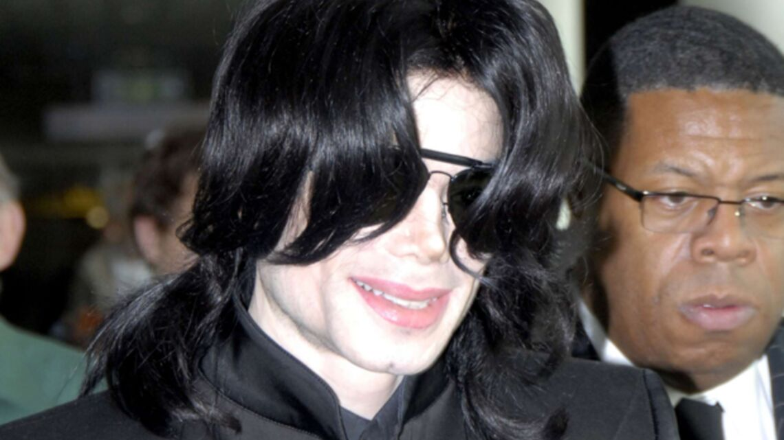 Justin Bieber en duo posthume avec Michael Jackson