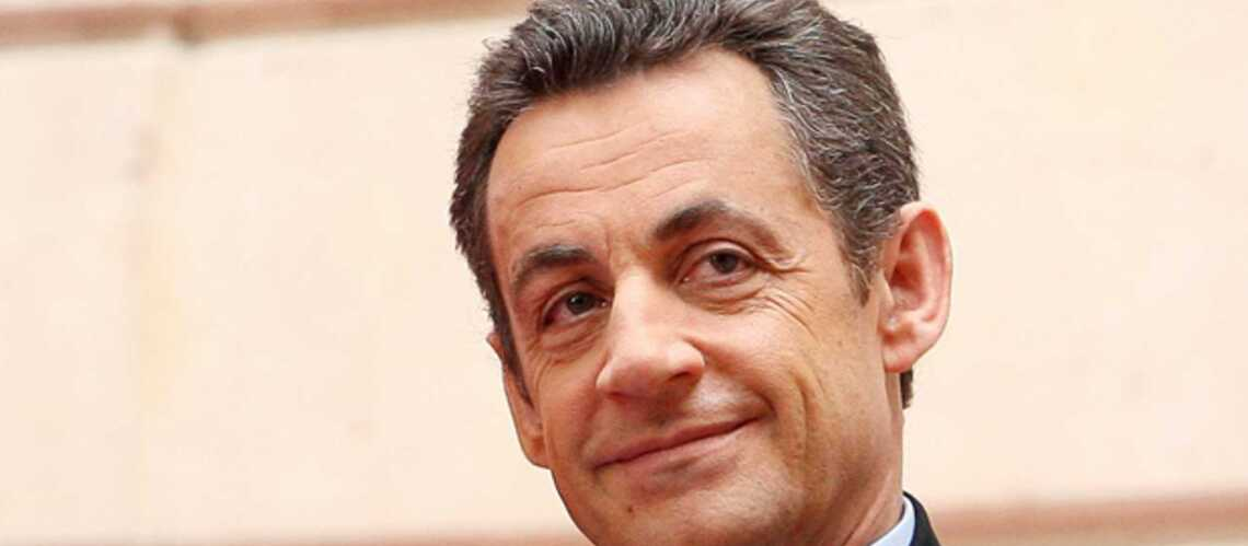 Poupée vaudou: Nicolas Sarkozy fait appel