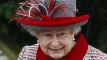 Elisabeth II: ses recettes anticrise