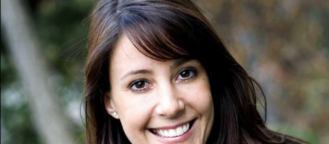 Marie Cavallier: l'embarras d'une future princesse