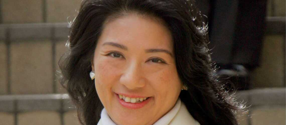 Une biographie contestée sur la princesse Masako du Japon