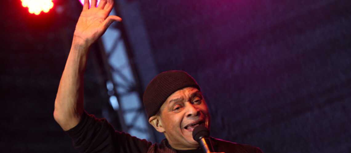 Mort d'Al Jarreau, chanteur de jazz mythique, à l'âge de 76 ans