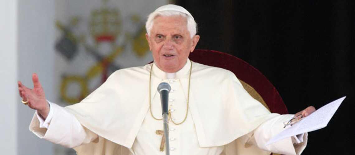 Benoît XVI: l'agenda de ses sept jours en Afrique