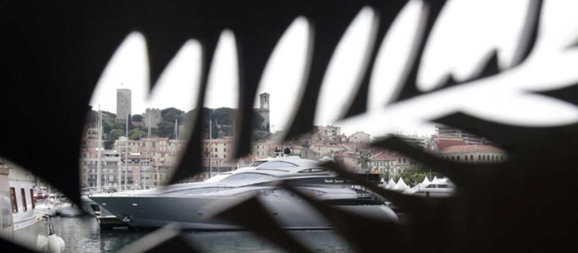 Festival de Cannes: suspense avant la sélection