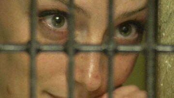 Florence Cassez devra purger sa peine au Mexique